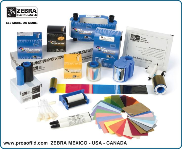 toda la linea de impresoras de Tarjetas y Credenciales Zebra, somos el distribuidor mayoristas de la marca Zebra, nuestro precio es el mas bajo de todo Mexico, Estados Unidos, Canada y todo Latinoamerica. compre directo en http://www.prosoftid.com/#zebra-mexico https://vimeo.com/178196259