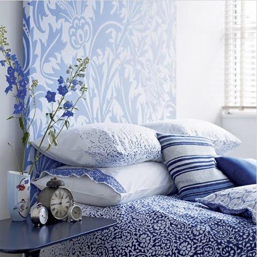 Cool Bedroom Lighting Ideas Bedroom Designs Valspar Colors Bedroom Romantic Bedroom Sets: 11 Best Images About Cornflower Blue On Pinterest