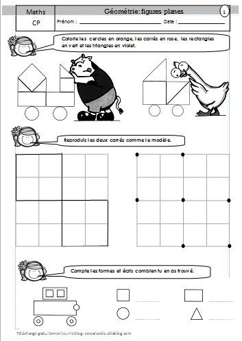 17 Best images about math cp on Pinterest | Trombone, Equation and Snakes
