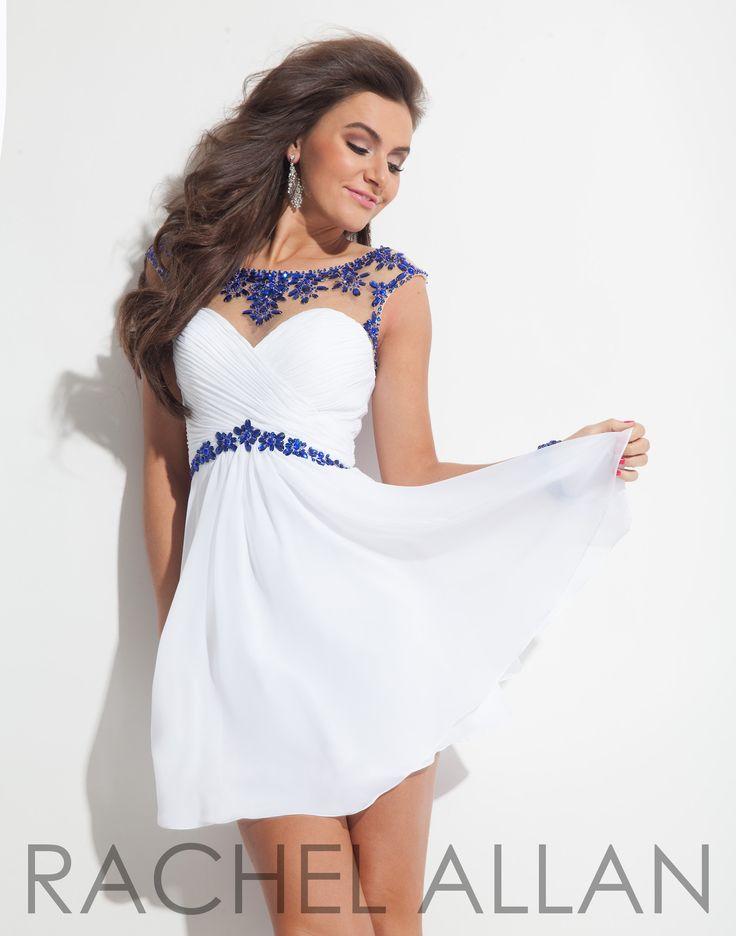 19 best Short Homecoming dresses images on Pinterest | Ballroom ...