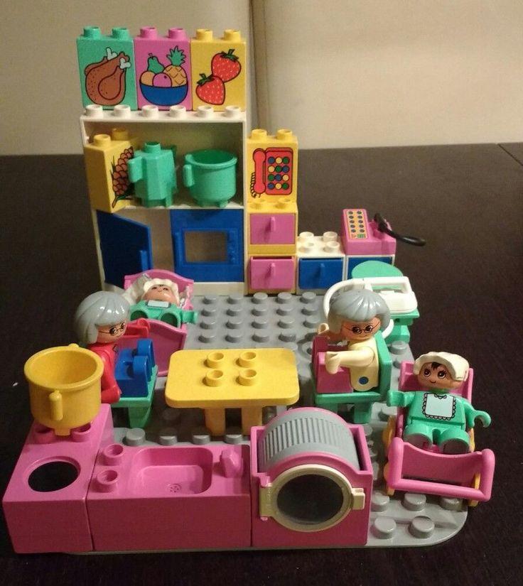 die besten 25 lego teile ideen auf pinterest lego raumschiff lego st cke und lego regal. Black Bedroom Furniture Sets. Home Design Ideas
