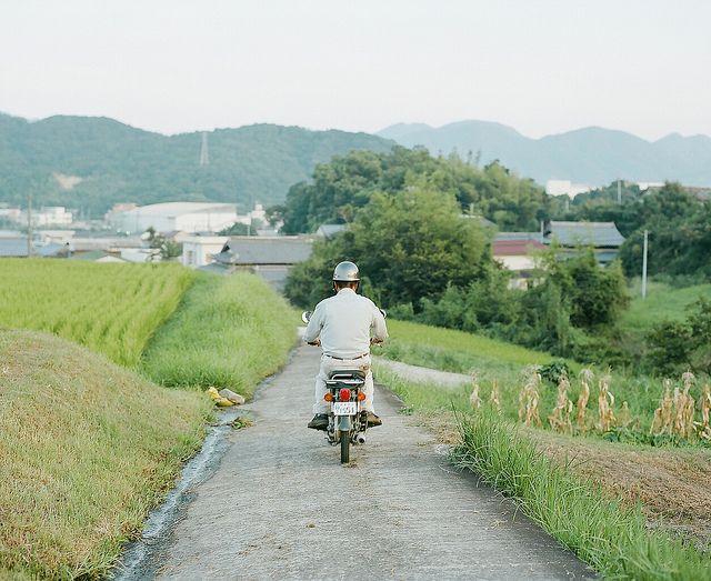 summer holiday 2010 #31 by Hideaki Hamada, via Flickr