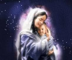 Молитвы о детях: Posts, Blog