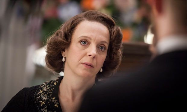 Mr Selfridge season 3: What's going to happen to Harry Selfridge and the cast?