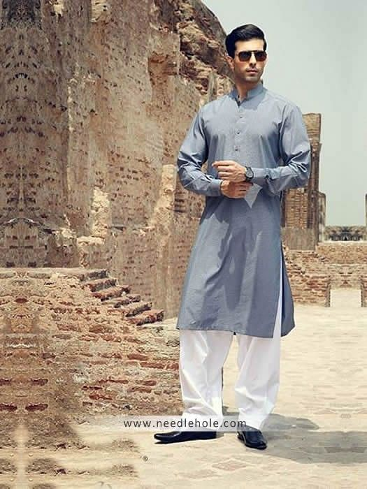 Junaid jamshed menswear kurta shalwar and salwar suits