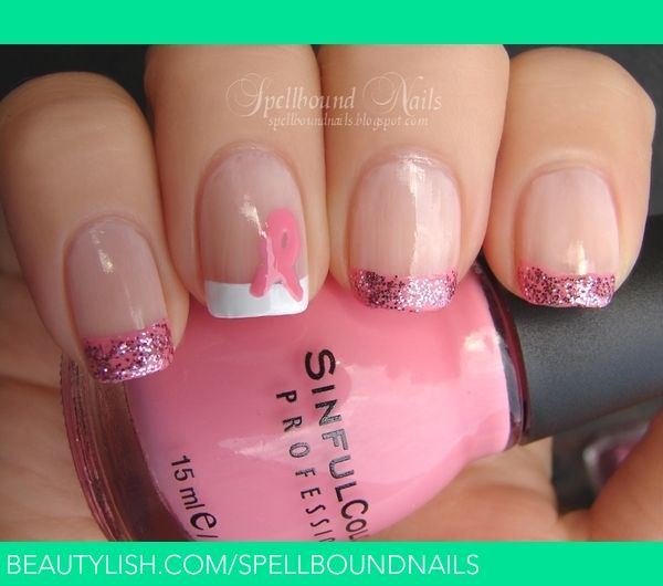Nail Ideas For October The Best Inspiration For Design And Color