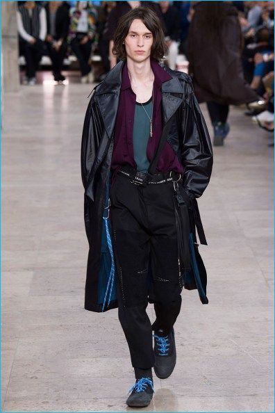 Lanvin-2017-Spring-Summer-Mens-Runway-Collection-003