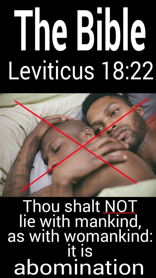 from Raphael stoned gays bible