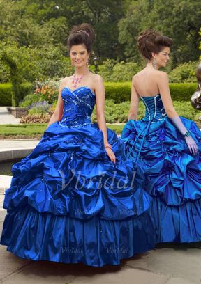 http://www.vbridal.com/Ball-Gown-Strapless-Sweetheart-Floor-Length-Taffeta-Quinceanera-Dress-With-Ruffle-Beading-Flower-S-g5024531