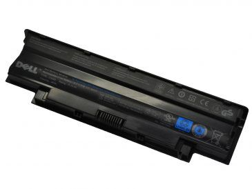 Baterai For Dell Vostro 1440 1450 1540 1550 Original