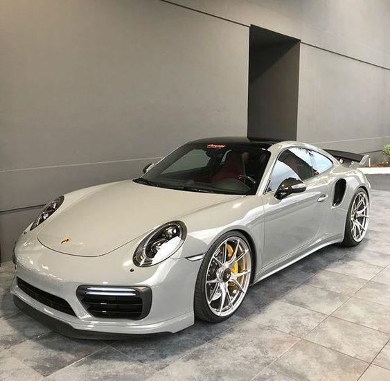Porsche 911 GT2 RS …. – # GT2 #Porsche #RS   – Porsche & Paris
