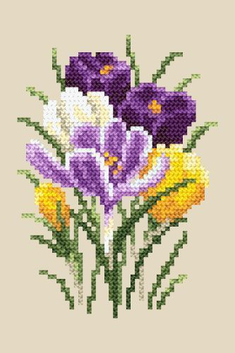1026 best bastelideen images on Pinterest Easter crafts