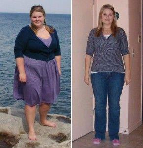 NHF metodu ile diyete ve kilo sorunlarına elveda! http://www.sagliklibesin.net/2014/12/nhf-metodu-ile-diyete-ve-kilo.html
