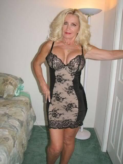 San Antonio Iranian Senior Dating Online Website