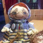 Ангелы,хранители от бабушки Ладушки - Ярмарка Мастеров - ручная работа, handmade