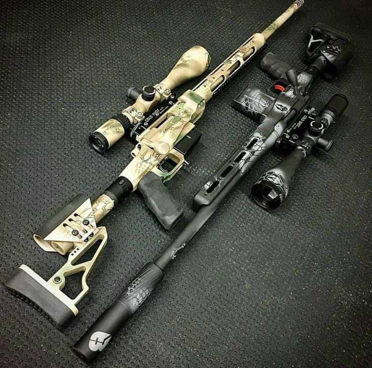 Sniper Rifle http://riflescopescenter.com/category/leupold-riflescope-reviews/