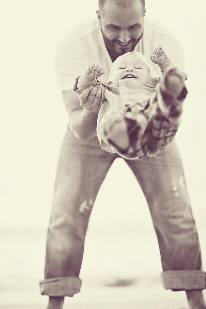 Weeeeeee! Papaliebe #Inspiration #Fotoshooting #Kinderfoto