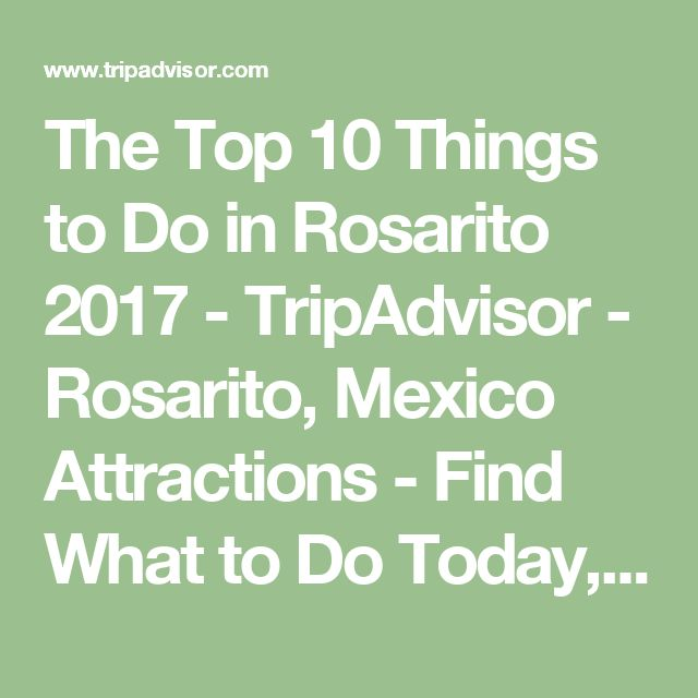 The Top 10 Things To Do In Frankfurt 2017 Tripadvisor: 8 Best Rosa Rito Images On Pinterest