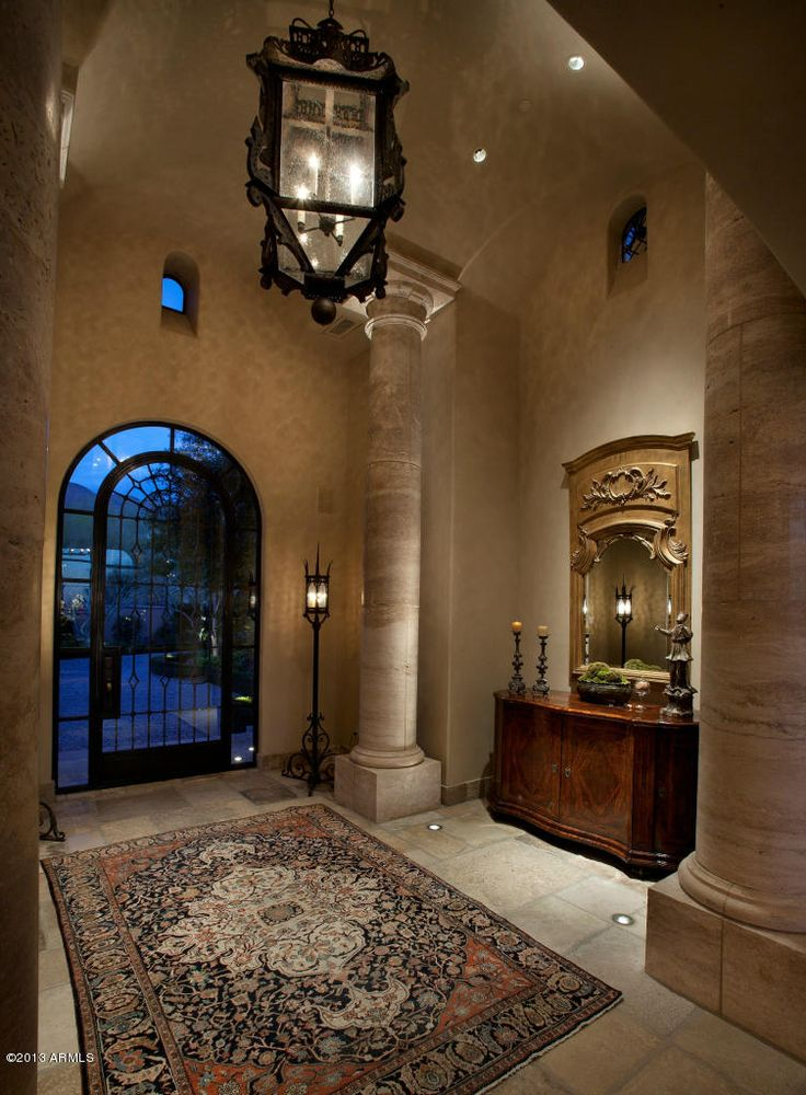 Foyer Entrance Questions : Best images about entry ways on pinterest foyer