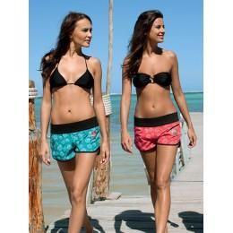 Интернет магазин купальные шорты женские