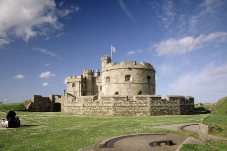 The promoters of a 1,600 person live music event at Pendennis Castle in September have won the support of Falmouth Town Council for a licence to run…