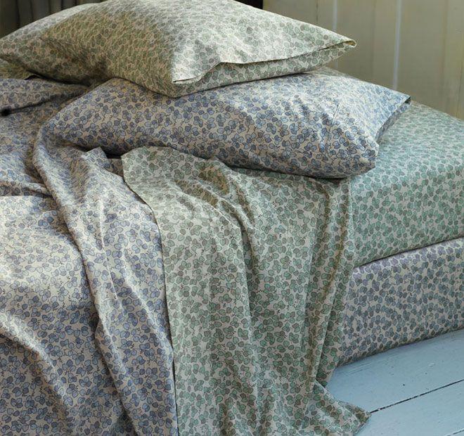 linen-house-naturals-fall-sheet-set-range