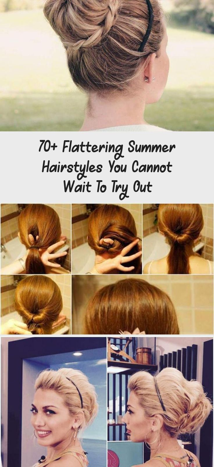 Airy Easy Neat Summer Toddler Ponytail in Bow for Short Straight Hair #Summerhair #Summerhairstyles #Hairstyles #Hairstylesforwomen #Shorthair #Ponytail #Ponytailhairstyles #babyhairstylesWomen #babyhairstylesBaptism #babyhairstylesForShortHair #babyhairstylesWithRubberbands #babyhairstylesBraids