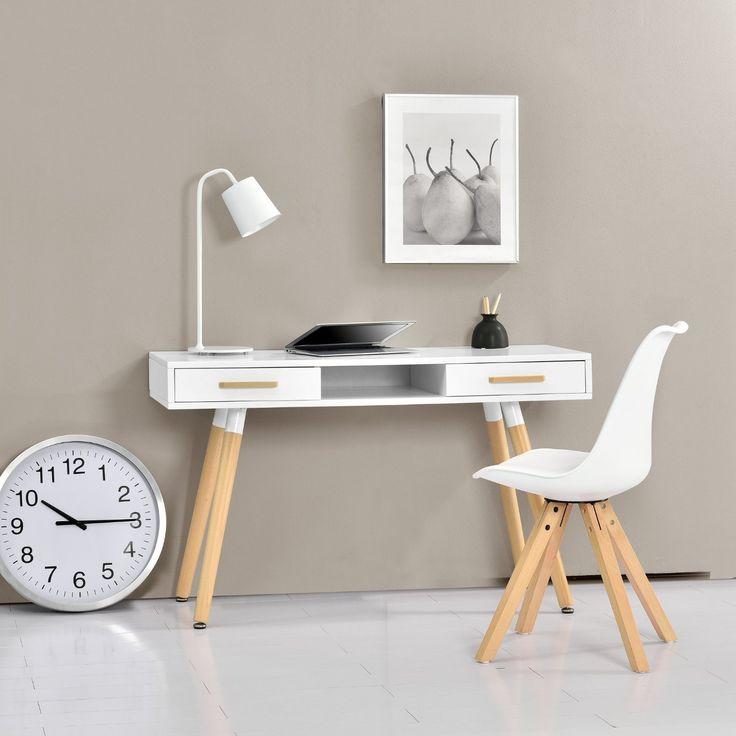 Yli tuhat ideaa Küchenstühle Weiß Pinterestissä E küchendesign - wandpaneele kunststoff küche