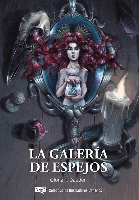 http://www.amazon.es/LA-GALER%C3%8DA-ESPEJOS-Victor-Conde-ebook/dp/B00BI1VYG4   Ebook de La Galería de Espejos, mi libro de relatos.