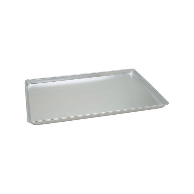 Great website for bakery supplies - CHEAP sheet pans