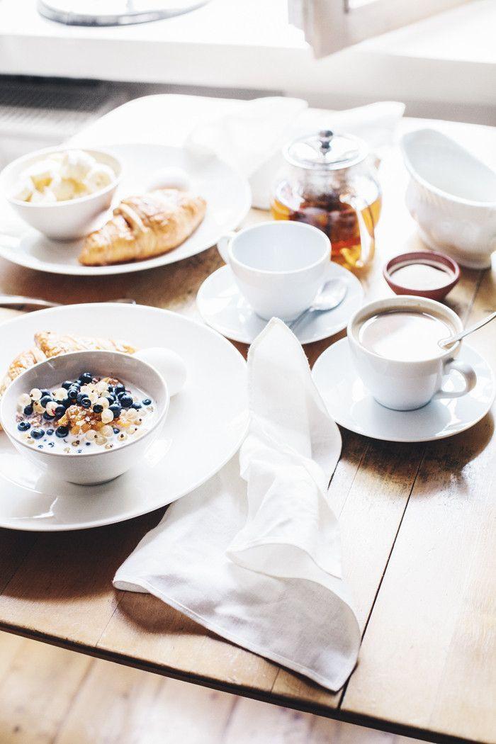 morning meditation tea table - photo #21