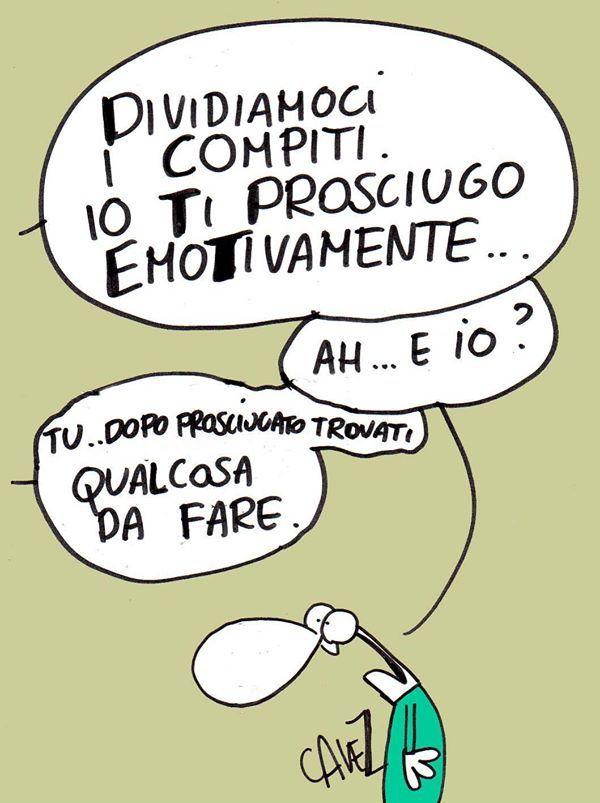 Mazzimo Cavezzali