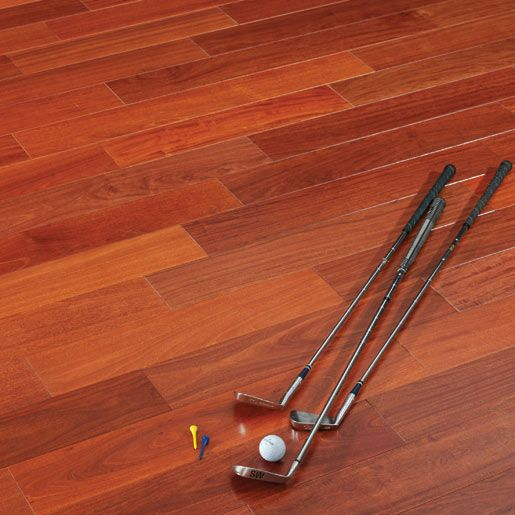 Hardwood Flooring Wichita Ks: Kenny Carpets Coupon : Expired Coupons For Military Where