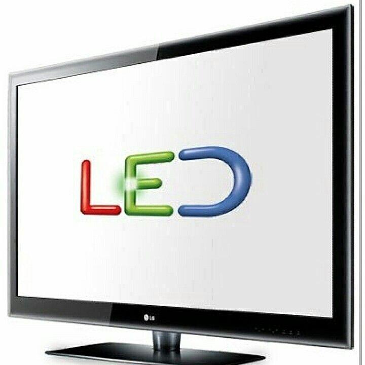 Reparatii televizoare Samsung Lg Philips lcd led tv la domiciliul clientului tel 0723.000.323 www.serviceelectronice.com