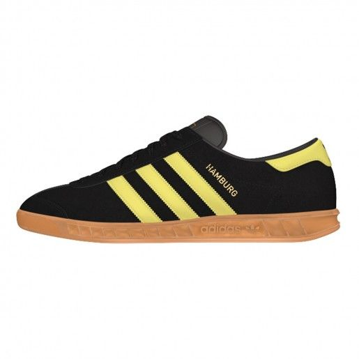 adidas hamburg oslo football casuals and ultras style. Black Bedroom Furniture Sets. Home Design Ideas