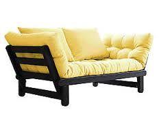 vintage sofa gelb - Google-Suche