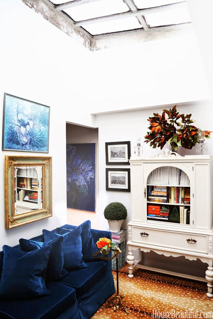 10 best * antelope * images on Pinterest | Antelope rug, Home ideas ...
