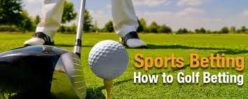 Golf is one of those calm and relaxing yet intense types of games where spectators and players alike experience a thrill when a perfect round . Mobile golf betting is most famous betting game. #golfbetting  https://usamobilebetting.net/golf/