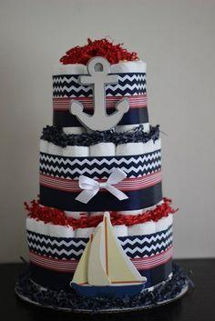 bolo-de-fraldas-marinheiro