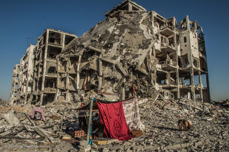 EU and Gaza: Members of EP refused to enter - ERN  http://j.mp/1qkhoho