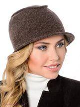 мужские шляпы от дизайнеров: 17 тыс изображений найдено в Яндекс.Картинках