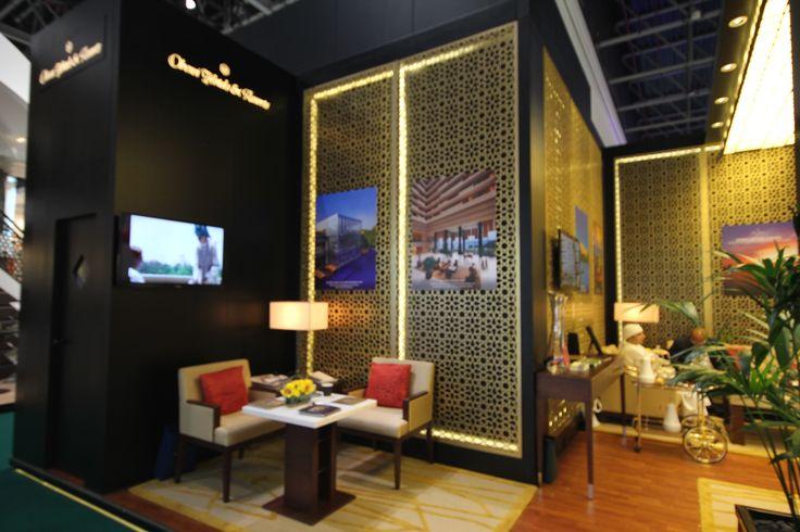 Award Winning Exhibition Stand Design : Best images about award winning exhibition stand