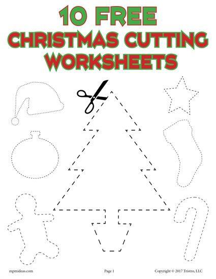 821 best worksheets activities lesson plans for kids images on pinterest. Black Bedroom Furniture Sets. Home Design Ideas