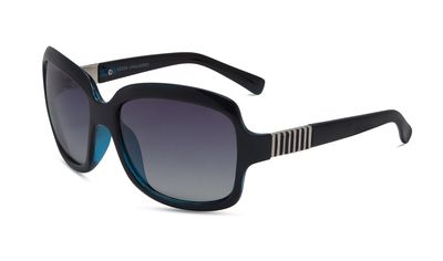 Buy hottest sunglasses online at Keeda sunglasses store in India. Latest range of wayfarers, aviators sunglasses for women, men, unisex available online. Free Shipping. Order Now!