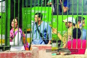 ReviewNex: Salman Khan, Kabir receive hate mails for 'Bajrangi Bhaijaan'