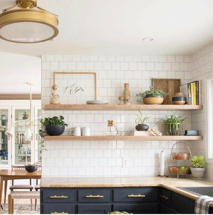 Les 18 meilleures images du tableau kitchen details sur Pinterest