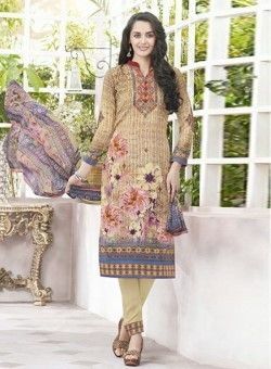 Pakistani Salwar Suits Online @ 25% Discount,Free Shipping Worldwide Stunning Yellow Straight suit. #FashionLife #FashionTrends #FashionFever #OnlineFashion #FemaleFashion #OnlineShopping #omzaradotcom #salwarkameez #designersalwa