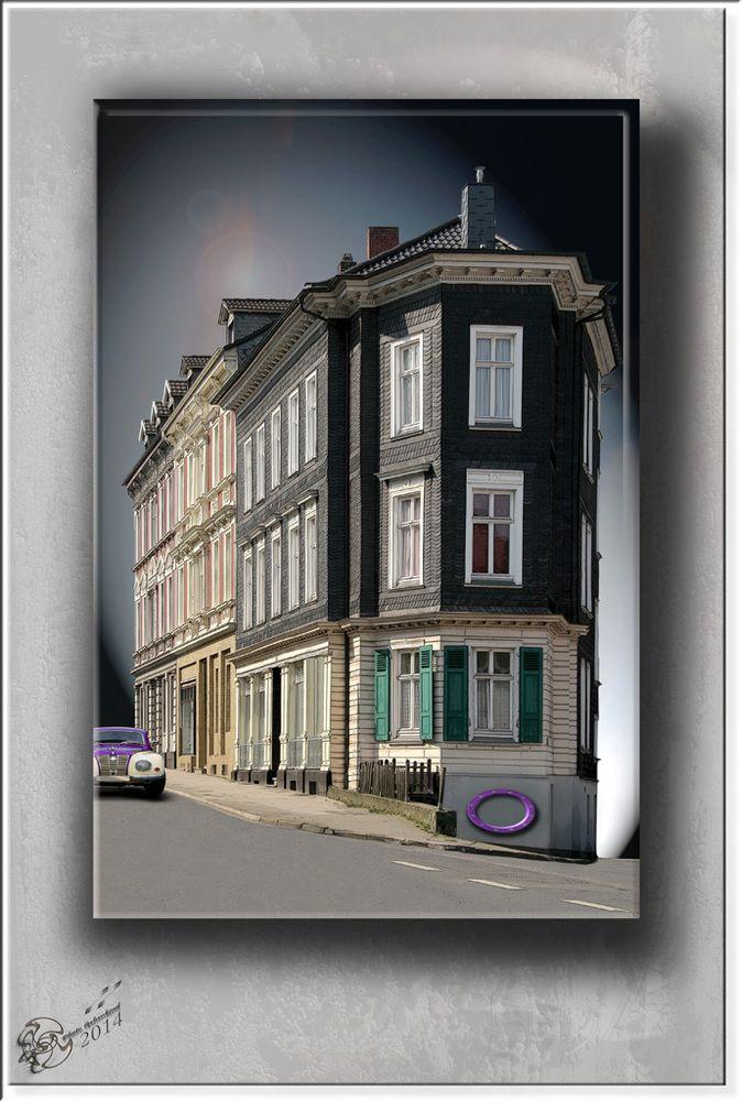 23 best Langenberg images on Pinterest Deutsch, Germany and Cute flats