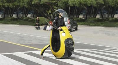 #Hyundai E4U
