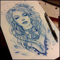 .. by AlexSorsa